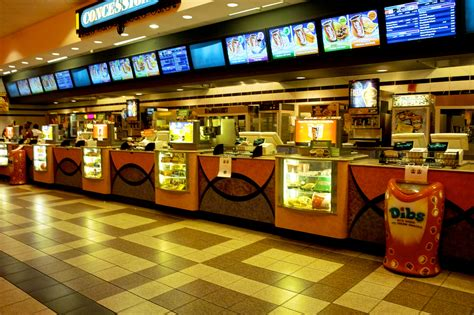 amc cuisine amc theater popcorn amc free engine image for user