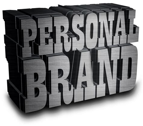 Don't Just Develop Your Law Firm Brand, Your Personal