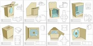 vector packaging templates try it out score With food packaging templates illustrator