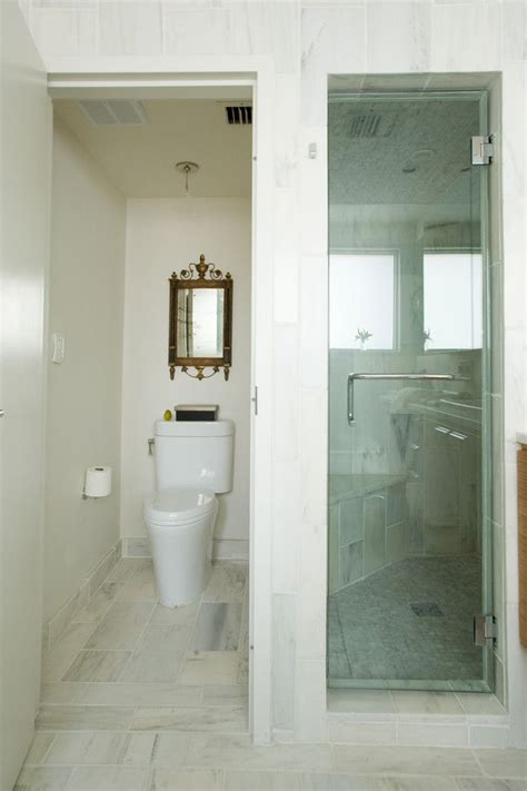 separate shower closet google search toilet design