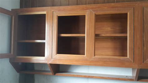 kitchen cupboardspvc bedroom cupborads pvc balabharathi