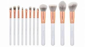 9 Best Eyeshadow Brush Sets to Buy in 2018  Eyeshadow