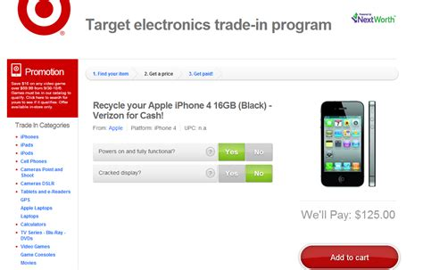 verizon iphone trade in value how to find money in your home queensnycmom