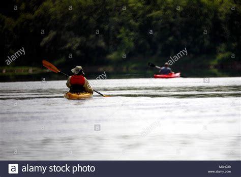 Boat Landing St Croix River by Ecotourist Stock Photos Ecotourist Stock Images Alamy