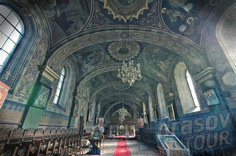 sf nicolae church brasov attractions  brasov