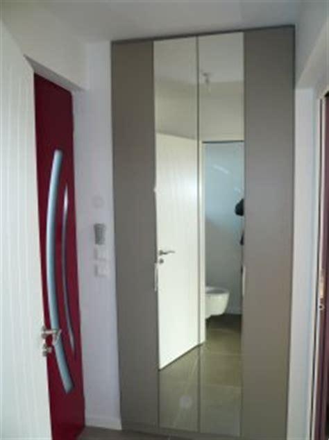 12 Fresh Chambre Avec Dressing Et Salle De Délicieux Chambre Avec Dressing Et Salle De Bain 12