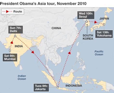 obama hails indonesia      world current
