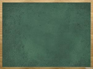 Green Chalkboard Background Wooden Frame – GraphicPanic.com