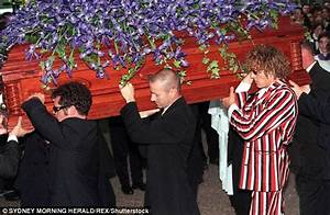 Michael Hutchence39s Death Solved In Coroner39s Full Report
