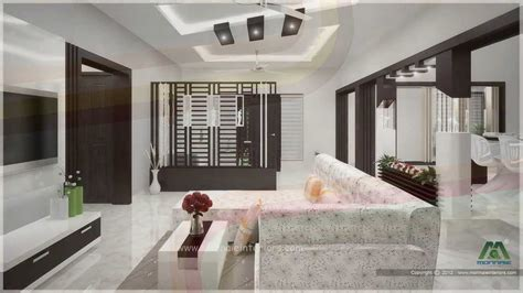 trendy home designs home design style monnaie