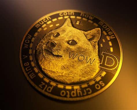 Did Dogecoin Crash the Crypto Markets? DOGE Volatility