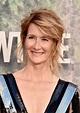 Laura Dern | Twin Peaks Wiki | Fandom