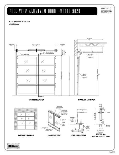 opening for 24 inch door photo opening for 24 inch door images 32 inch