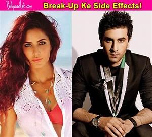 Ranbir Kapoor and Katrina Kaif WON'T share a vanity van ...