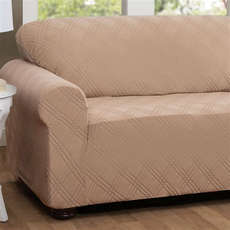 slipcovers for reclining sofas recliner sofa slipcovers reclining sofa slipcover