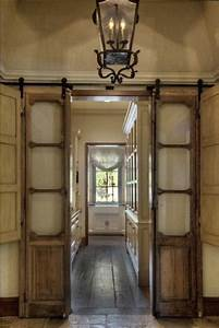 door fixture antique doors on barn door sliders With barn door fixtures