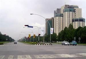 Pakistan Visiting Plases: Islamabad Pakistan Pakistan
