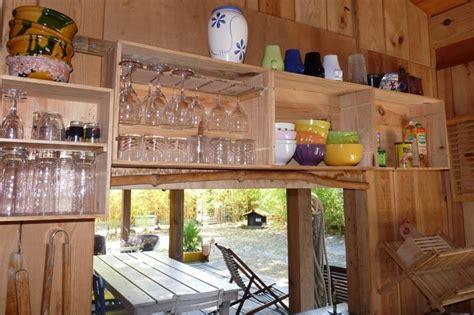 cuisine recup une cuisine made in récup 39 visitez la maison de
