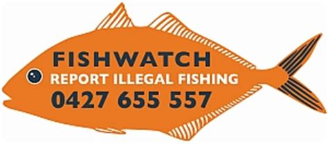 Which Of The Following Boating Activities Is Illegal In Oregon fishwatch report illegal fishing