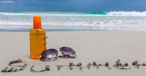 Top tips for a summer holiday | MS Trust