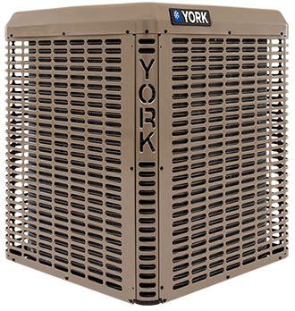 air conditioner scarborough lennox ac repair services