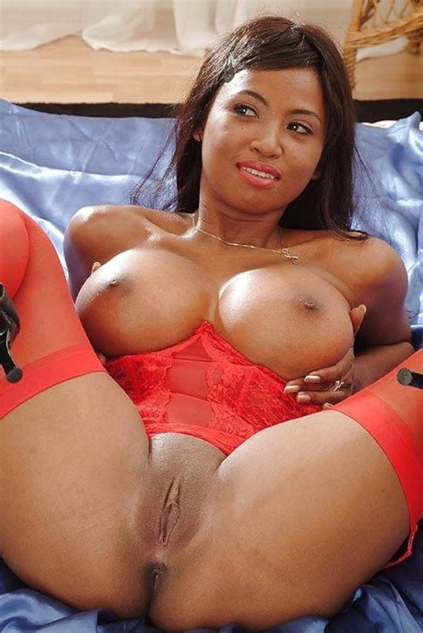 What S The Name Of This Porn Star Maia Ginger Saholy