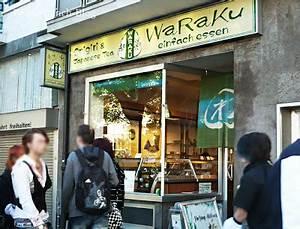 Bento Box Düsseldorf : bento lunch blog onigirishop waraku einfach essen japantag 2011 in d sseldorf ~ Watch28wear.com Haus und Dekorationen