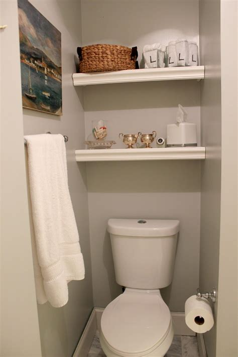 bathroom tub decorating ideas 30 small bathroom decorating ideas with images magment