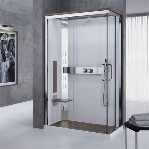 cabina doccia novellini cabine doccia nexis a120x80 novellini
