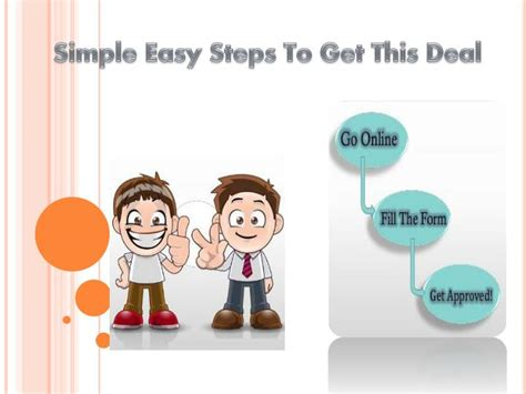 ppt apply only with direct lenders for payday ppt payday loans available for you with hassle free