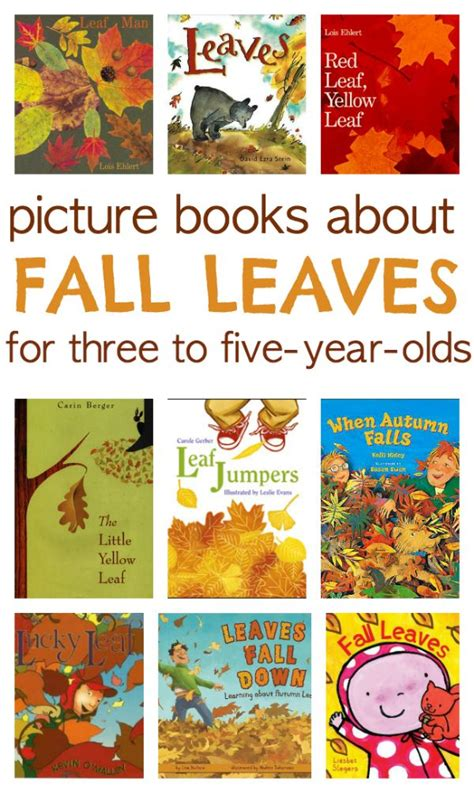 134 best kid book lists images on baby books 391 | e432e47f166bab4f5a3f58e9c89e08cf preschool library fall preschool