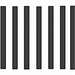 Prison Bars Grey clip art - Polyvore - ClipArt Best ...