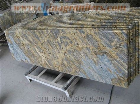 prefab granite countertops juguar granite prefabricated countertop jaguar blue