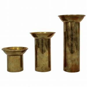 sophisticated danish candle holders decaso With kitchen cabinets lowes with scandinavian candle holders