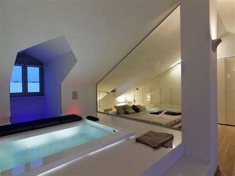 zen home decorating ideas fashion design zen interior design zen home design decorating home idea