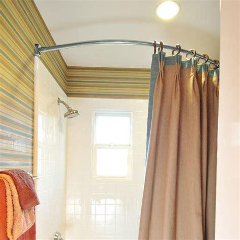 36 shower stall selena quintanilla prez shower curtain