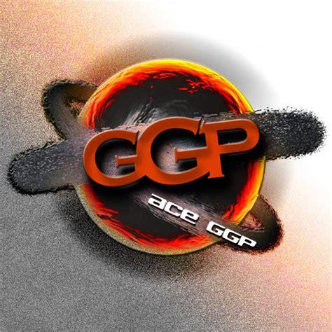 Make Custom Xbox Gamer Pics By Aceggp