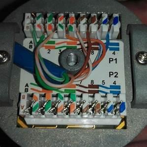 Lan Kabel Belegung : beide port der netzwerkdose belegen wer weiss ~ A.2002-acura-tl-radio.info Haus und Dekorationen