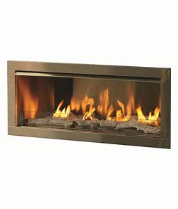 Outside Fireplace Inserts - Home Design - Mannahatta us