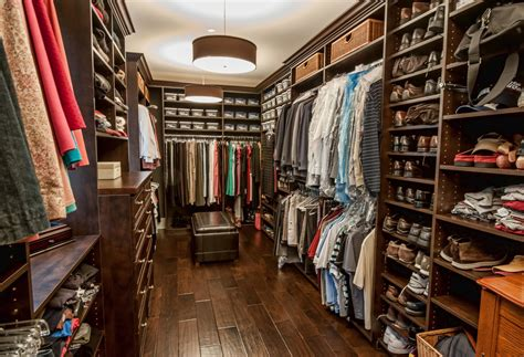 Closet Ideas For Master Bedroom by Master Bedroom Closet Ideas Closet Contemporary With None