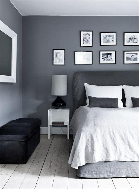 schlafzimmermoebel wie richten sie ihr schlafzimmer ein