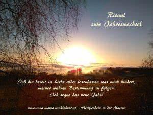 Lustige Bilder Jahreswechsel : meine w nsche zum jahreswechsel heilpendeln ~ Buech-reservation.com Haus und Dekorationen