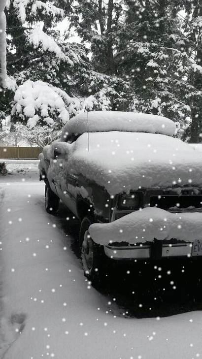 Truck Cummins Diesel Dodge Itrader Score Snow