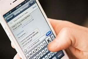 Come attivare iMessage su iPhone e iPad - iPhone Country