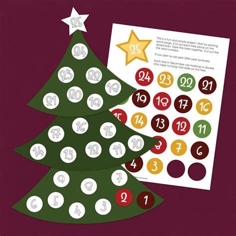 christmas countdown december 2014 calendar new calendar