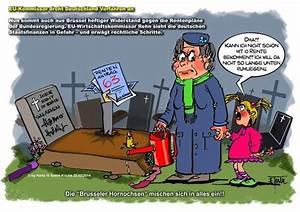 Rente Berechnen Mit 63 : rente mit 63 eu rebellion von cartoonist egon politik cartoon toonpool ~ Themetempest.com Abrechnung