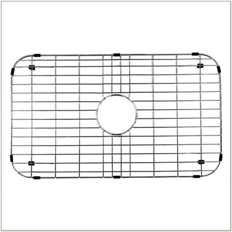 sink grids for stainless steel sinks sink grid stainless steel sinks home design