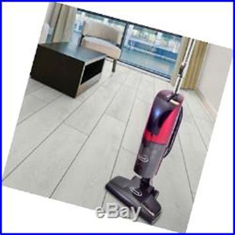 ewbank 4 in 1 floor cleaner scrubber polisher vacuum includes all pads floor buffer pads