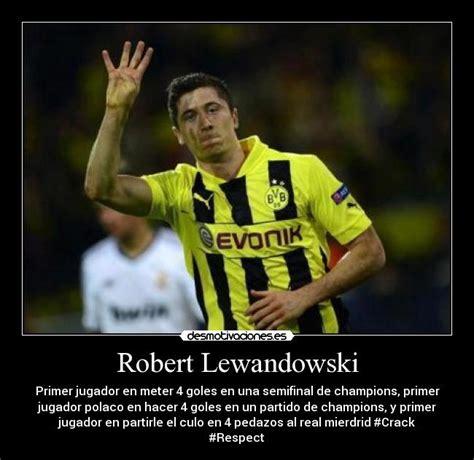 Lewandowski Memes - gotze reus lewandowski memes