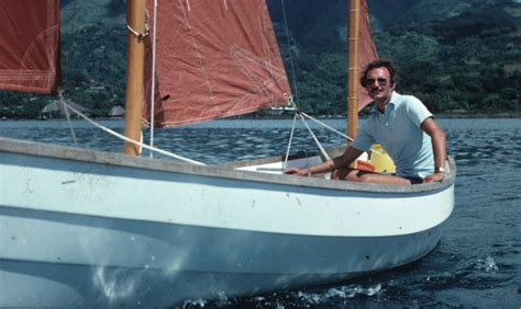 small craft advisor interview  seascape  webb